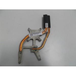 DELL LATITUDE D820 FBJM6019013 REV: 3B / CN-OYD866-41362-69E-0241 REV: A00