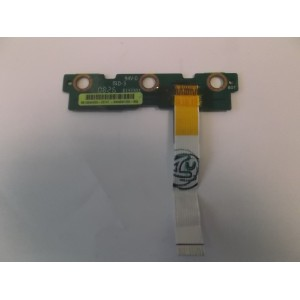 H15 POWER BOARD P/N:08G2051HV20C ORIGINAL