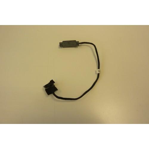 HP G-62 ADAPTADOR QTAX6-ESB0606A CONECTOR UNIDAD OPTICA