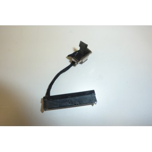 HP G6 SERIES ADAPTADOR HDD SATA DD0R33H010