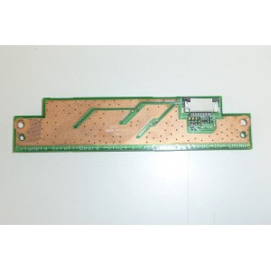 ACER TRAVELMATE 5520 POWER BUTTON BOARD 48.4T308.01