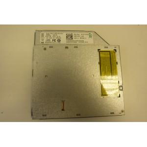 ACER ASPIRE V5-571 SERIES GRABADORA PORTATIL GU61N