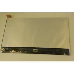 "SAMSUNG 500T-700T (XE500T1C) PANTALLA LED 11.6"" B726 REV.0.3 B726A/IF1303 TESTADA"