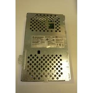 HP LASERJET P4014N/P4015N FORMATTER BOARD CB508-00001