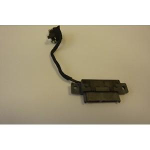 HP DV7 4035ES ADAPTADOR HDD SATA / CONECTOR DISCO DURO ORIGINAL