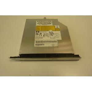 HP PAVILION DV7 GRABADORA DVD/CD MOD.AD-7581S 509419-001