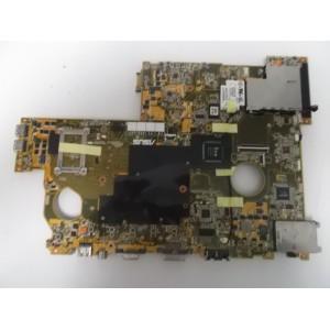 ASUS Z99D MOTHERBOARD MAINBOARD AMD P/N:08G2008AN21V REV:2.1 USADA TESTEADA