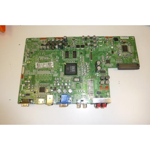 "LG MAINBOARD TV 42"" 6870VM0548E(6) 060331 N.H.Y MODELO 42PM3MVA-ZA"