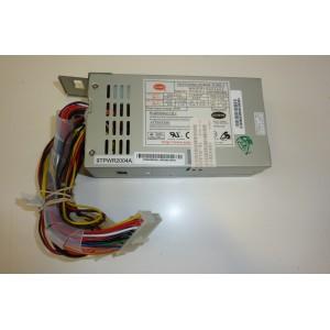 FUENTE ALIMENTACION 200WT AM630BS20S COMPATIBLE CON (FS200-50PLA/FSP250-50GUB)