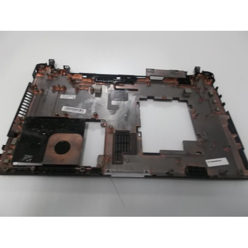 ACER ASPIRE 3810TZ BASE COVER CARCASA INFERIOR