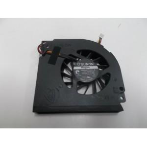 ACER EXTENSA 5920G FAN/VENTILADOR GB0507PGV1-A