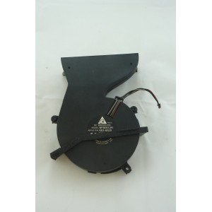APPLE A1145 FAN/VENTILADOR BFB0812H P/N:603-6925