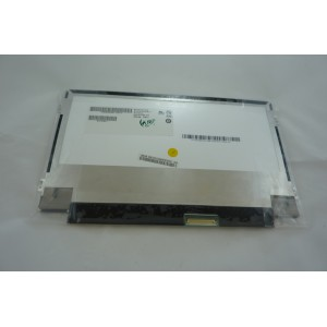 "ASUS F102B PANTALLA LED LCD 10.1"" AU OPTRONICS B101XTN01.1 TESTADA"