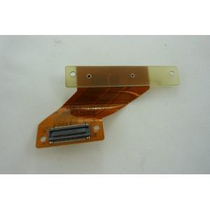 APPLE A1145 FLEX CABLE OPTICO 056-1699-A ORIGINAL