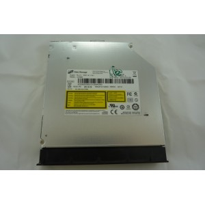 ACER ASPIRE V3 DVD WRITER COVER + BRACKET GT90N