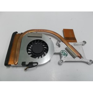 PACKARD BELL MV35 FAN+HEATSINK CB5610ABL05H0/340807200010 R01