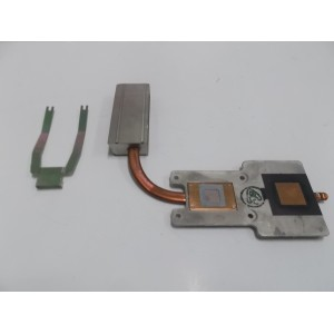 TOSHIBA SATELLITE L300 HEATSINK FULL 6043B0044401.A01
