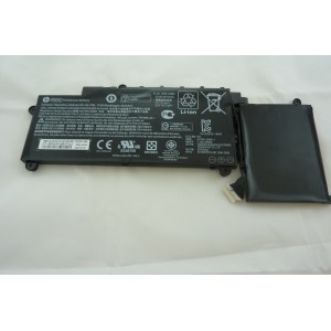 HP 11-P001NP BATTERY/BATERIA HSTNN-DB6R 787520-005 TESTADO/ORIGINAL