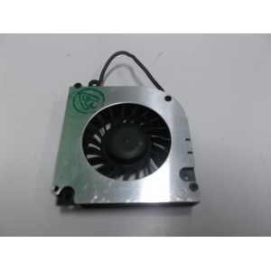 HP MINI 110 FAN/VENTILADOR DFS400805L10T P/N:537613-001