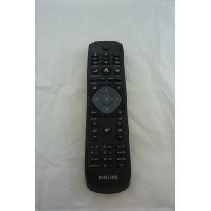 PHILIPS TV 22PH4109/88 MANDO TV ORIGINAL