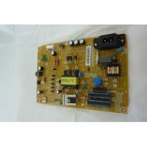PHILIPS TV 22PH4109/88 POWER SUPPLY 715G6297-P01-000-0014 TESTADA