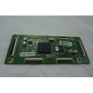 LG TV T-CON BOARD EAX62117201 MODELO 42PT353 ORIGINAL
