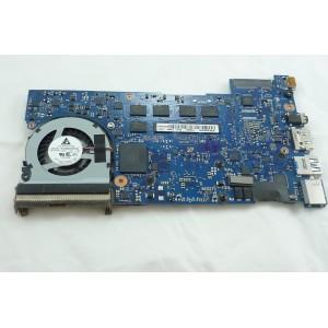 SAMSUNG NP530U/NP540U PLACA BASE LOTUS 13-TSP REV.1.0 BA62-00673A I3