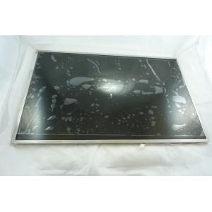 "PANTALLA LCD PORTATIL 15.4"" AU OPTRONICS B154EW04 V.B TESTADA"