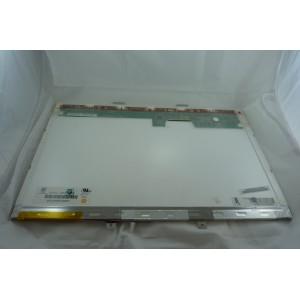 "PANTALLA LCD PORTATIL 15.4"" N154I2-L05 TESTADA"
