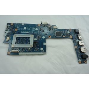 HP PAVILION 11-E PLACA BASE LA-A521P 744789-501 TESTADA