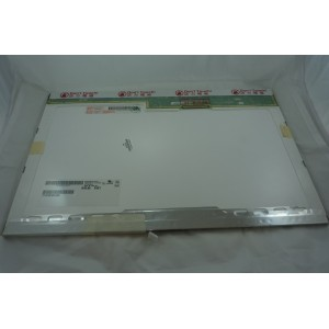 "PANTALLA LCD PORTATIL AU OPTRONICS 15.4"" B154EW02 V.1 TESTADO/ORIGINAL"