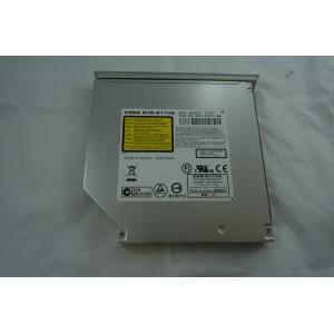 SONY PCG-392M GRABADORA DVD DVR-K17VA TESTADA / ORIGINAL