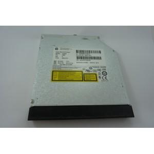 HP 15-R105NP /15-R004NP GRABADORA DVD SATA COVER+BRACKET GU90N 700577-6C1 ORIGINAL
