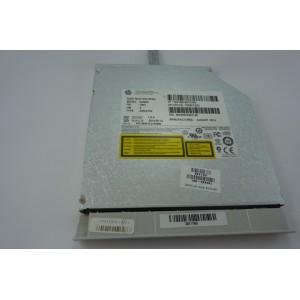HP 17-R100NP GRABADORA SATA COVER + BRACKET GU90N 763426-001