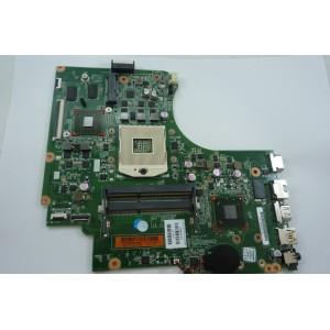 HP 15 NOTEBOOK PLACA BASE 748839-501 P/N 010194G00-491-G ORIGINAL/TESTADA