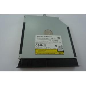ASUS K750J GRABADORA DVD UJ8E2 COVER+BRACKET ORIGINAL