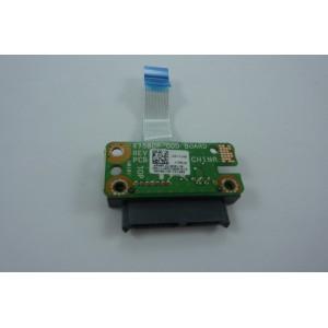 ASUS K750J CONECTOR ADAPTADOR SATA X750DP 0DD BOARD ORIGINAL
