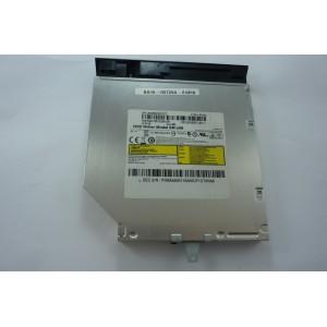 SAMSUNG NP-RV515 GRABADORA DVD SATA SN- 208 BA96-05729A ORIGINAL/TESTADA