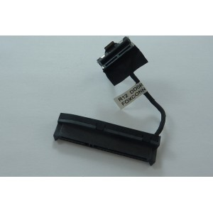 ACER ASPIRE V5-572PG CONECTOR ADAPTADOR SATA HDD ORIGINAL/TESTADO