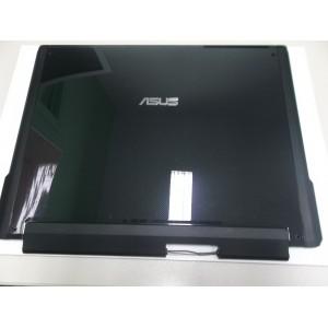 ASUS G15 LCD BACK COVER + WIFI 13GNLB1APO41-2 13GNLA1OPO12-2 13GNCG10M120