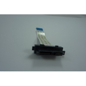 HP 15-N005 CONECTOR ADAPTADOR SATA DD0U86CD020 ORIGINAL