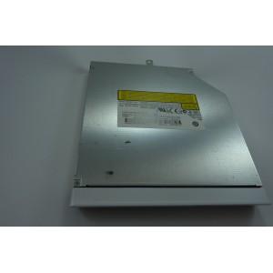 SONY PCG-71C11M GRABADORA DVD +COVER/BRACKET AD-7710H ORIGINAL