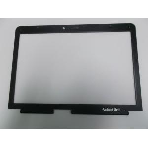 PACKARD BELL ALP-AJAX LCD SCREEN BEZEL MARCO LCD 13GGNJ510P020-1