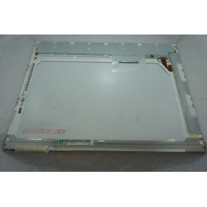 "IBM THINKPAD LCD 14.1"" P/N:05K9888 07K8400 TESTADA/ORIGINAL"