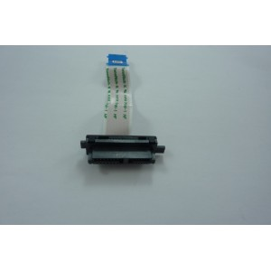 HP 15-D000SP CONECTOR ADAPTADOR HDD SATA ORIGINAL