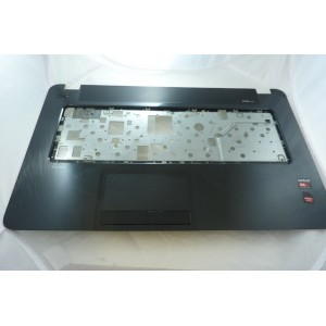HP PAVILION 17-E000SP PALMREST ZYU36R68TP00 ORIGINAL