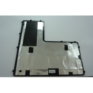 HP 15-D005SP HDD COVER/MEMORIA RAM ORIGINAL