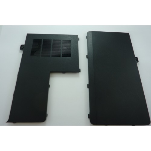 HP CQ58 COVER RAM /COVER HDD ORIGINAL
