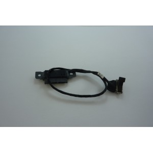 HP G6-2311SP CONECTOR SATA DVD DD0R18CD000 ORIGINAL