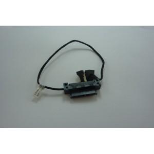 HP G62 CONECTOR SATA DVD 35090AL00-600-G ORIGINAL
